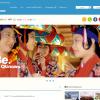 タイ人観光客が沖縄に来ない理由