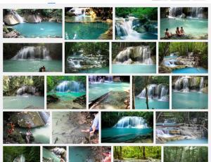 エラワンの滝 - Google 検索_ - https___www.google.co.jp_search