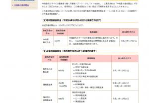 沖縄県の最低賃金/沖縄県_ - http___www.pref.okinawa.jp_site_shok