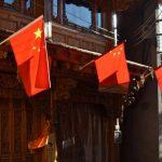 中国・雲南省・香格里拉(シャングリラ)を訪れて気づいたこと