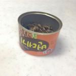 韓国の食用昆虫、かいこ
