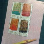海外から発送するよりも高い日本国内の郵便料金