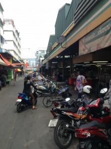 ラーム2市場