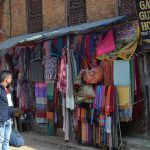 ネパールのお土産
