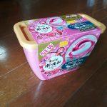 タイ人が日本で購入した物