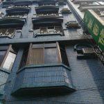 カジュアル ウェイ ホステル (Casual Way Hostel):高雄(台湾)