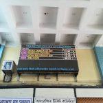 インド鉄道を利用する際に是非入れておきたいアプリ PNR Status