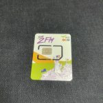 インド・コルカタ空港で旅行者用SIMは販売されていない!