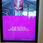 ピーチ MM933 那覇->高雄