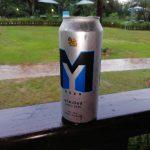 タイで17時3分前にビールを買うとどうなる?
