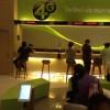 タイでAISのSIMでインターネット接続の延長