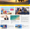 Jet Airways ウェブサイトでの航空券の予約